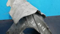 Suport motor Audi A4 B8 2.0 TDI CGLC
