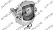 Suport motor AUDI A5 8T3 ORIGINAL IMPERIUM 37384