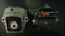 Suport Motor Audi A5 cod  8T 8K0199381 Detalii la ...