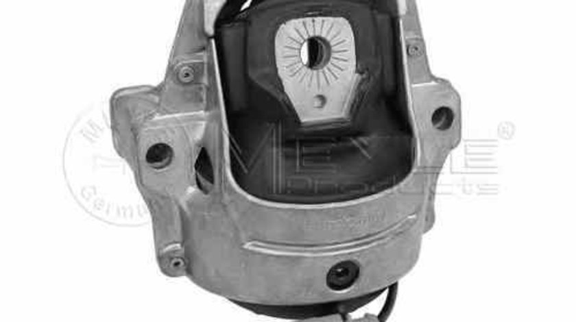 Suport motor AUDI A5 Sportback 8TA MEYLE 100 199 1005