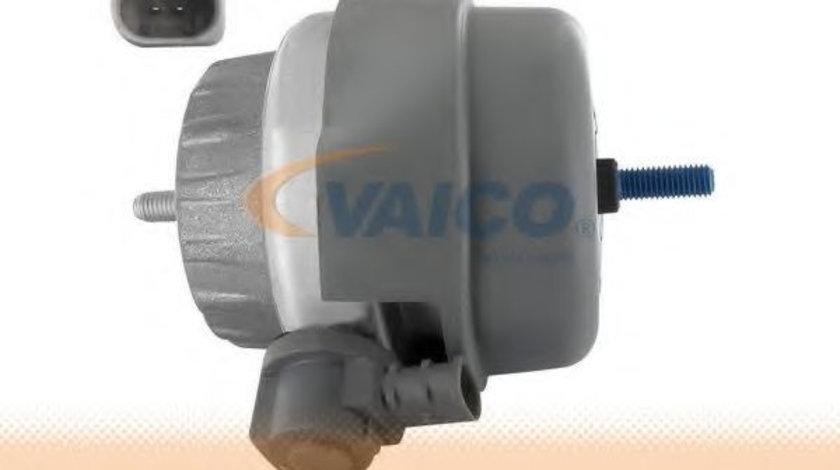 Suport motor AUDI A6 (4F2, C6) (2004 - 2011) VAICO V10-3294 piesa NOUA