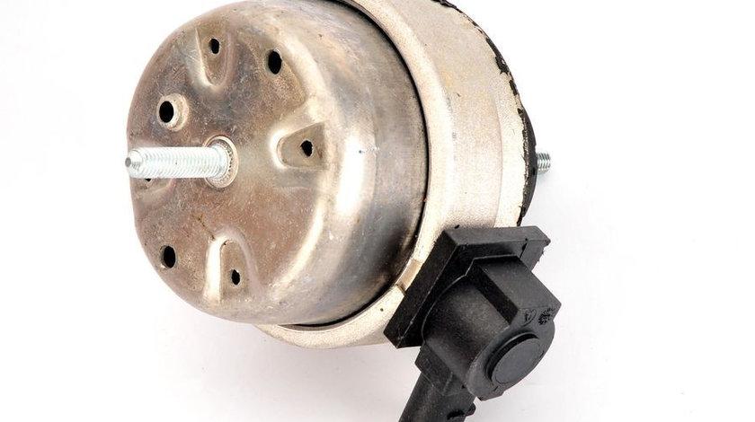Suport motor AUDI A6 Avant (4B5, C5) (1997 - 2005) TOPRAN 107 959 piesa NOUA