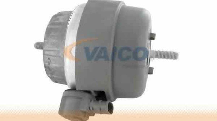 Suport motor AUDI A6 Avant 4F5 C6 VAICO V10-3296