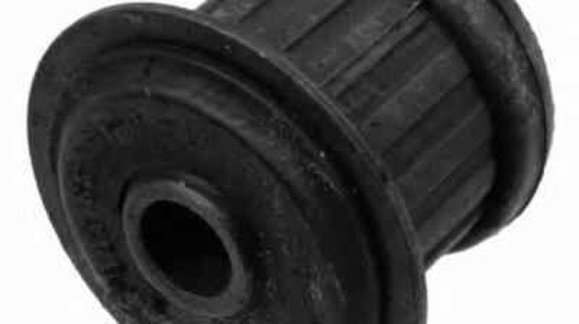 Suport motor AUDI CABRIOLET 8G7 B4 LEMFÖRDER 13714 01