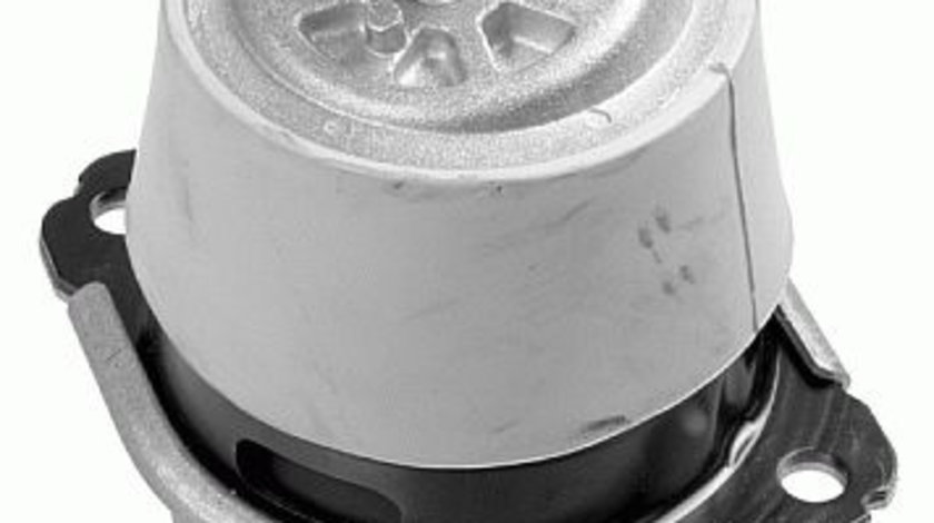 Suport motor AUDI Q7; PORSCHE CAYENNE; VW TOUAREG 3.0-3.6 intre 2003-2015