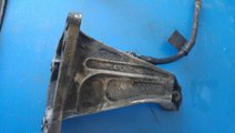 Suport motor bmw e46 2.0 d 150cp 2003 6754185