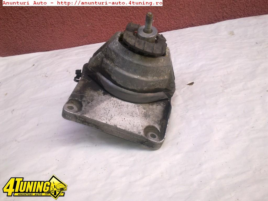 Suport motor bmw e60