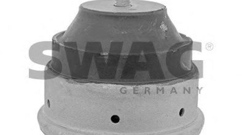 Suport motor BMW Seria 5 (E39) (1995 - 2003) SWAG 20 13 0049 piesa NOUA