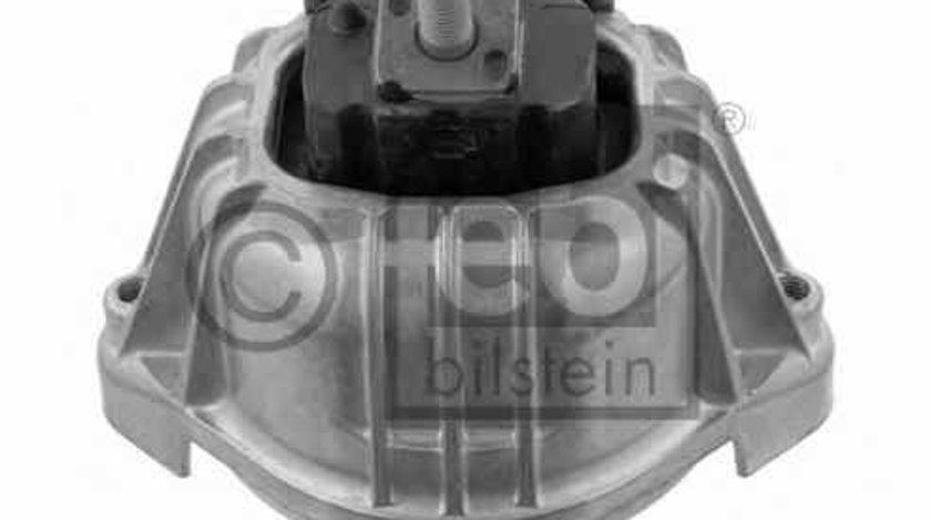 Suport motor BMW X1 E84 FEBI BILSTEIN 31015