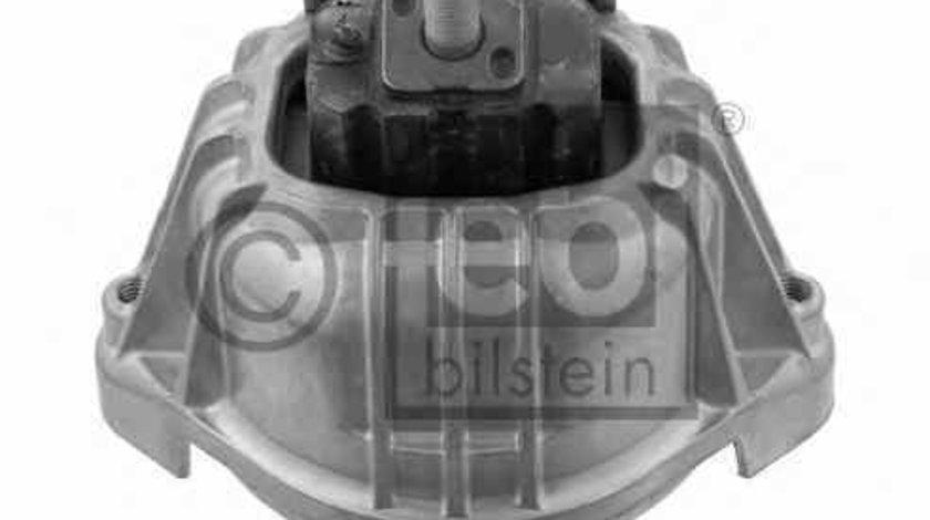 Suport motor BMW X1 E84 FEBI BILSTEIN 31016