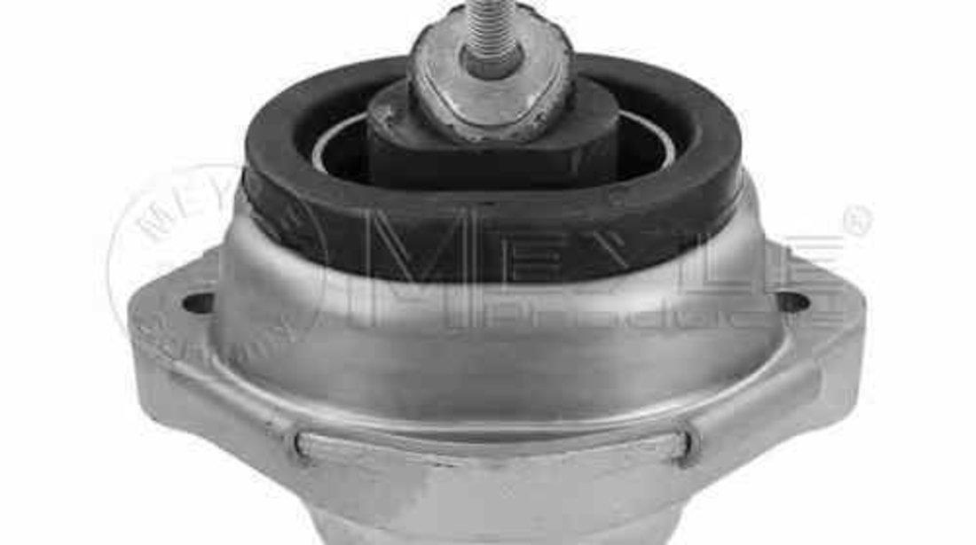 Suport motor BMW X5 E53 MEYLE 300 221 1120