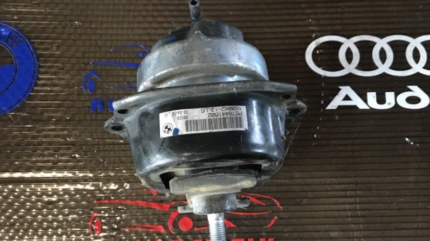 Suport motor BMW X5 E70 P678441602