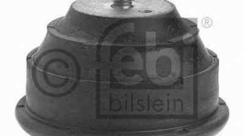 Suport motor BMW Z3 cupe E36 FEBI BILSTEIN 15660