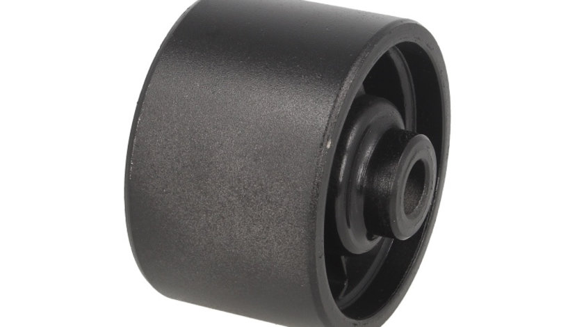 Suport motor bucsa spate 77 metal/cauciuc LAND ROVER FREELANDER; ROVER 75 1.8-2.5 intre 1998-2006 cod intern: CI4418CK