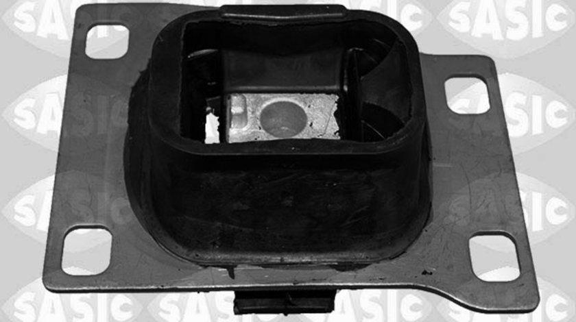Suport motor carcasa cutie viteze FORD FOCUS 1.6-2.0 intre 1998-2004