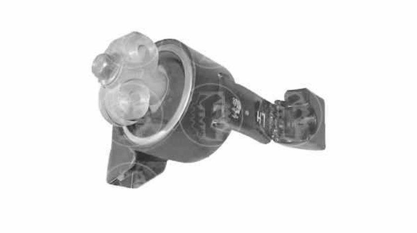 Suport motor CHEVROLET NUBIRA combi KOREA I50042D