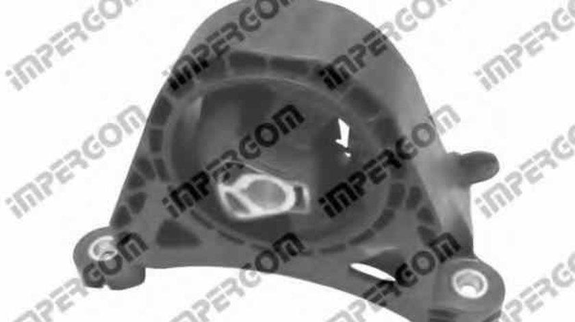Suport motor CHEVROLET ORLANDO (J309) ORIGINAL IMPERIUM 31778