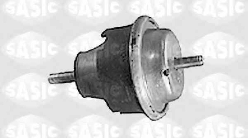 Suport motor CITROËN BERLINGO MF SASIC 8431921