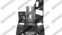 Suport motor CITROËN DS3 ORIGINAL IMPERIUM 32970