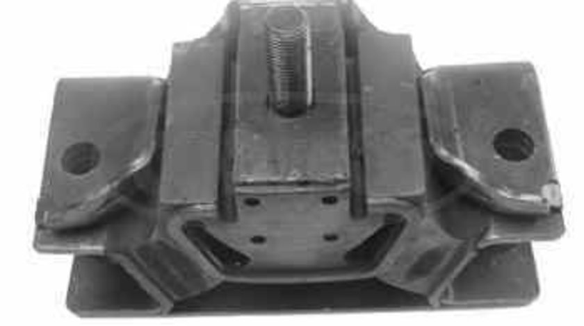 Suport motor CITROËN JUMPER bus 230P CORTECO 80000009