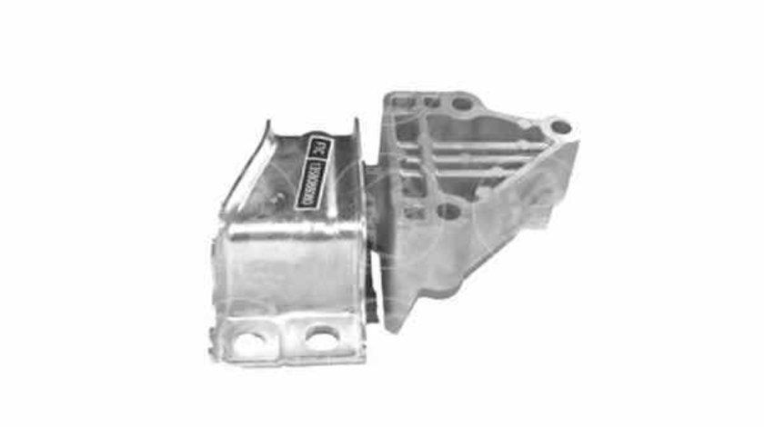 Suport motor CITROËN JUMPER caroserie FIAT 1358088080