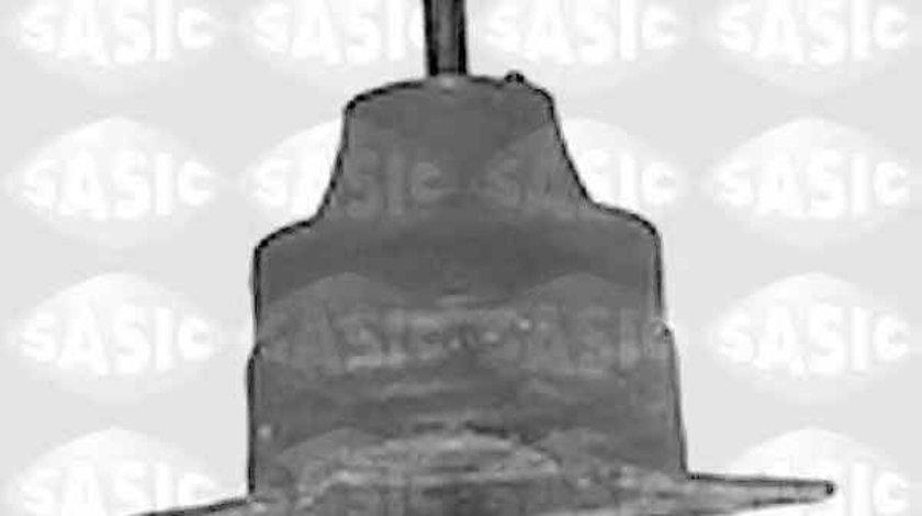 Suport motor CITROËN JUMPY U6U SASIC 8271331