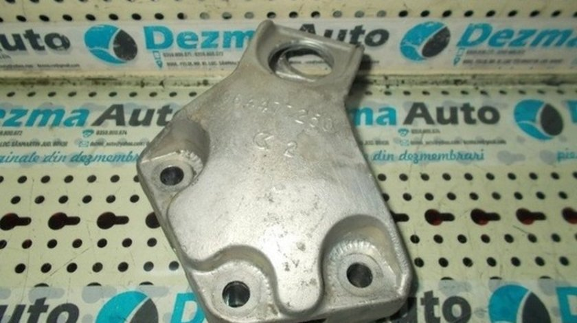Suport motor Citroen Berlingo 1.6hdi, 964477250