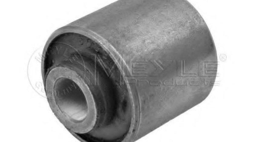 Suport motor CITROEN C4 Cupe (LA) (2004 - 2011) MEYLE 11-14 030 0028 produs NOU