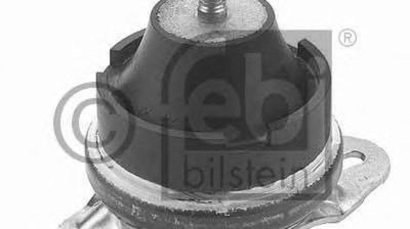 Suport motor CITROEN C8 (EA, EB) (2002 - 2016) FEBI BILSTEIN 19019 - produs NOU