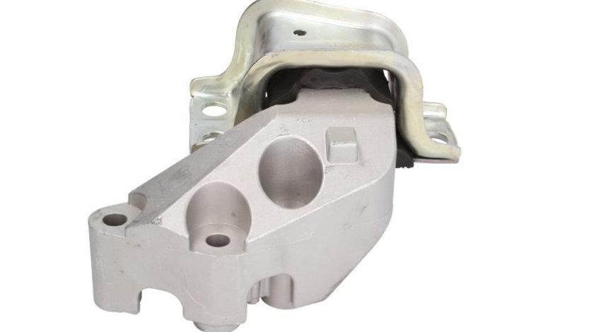 Suport motor CITROEN JUMPER; FIAT DUCATO; PEUGEOT BOXER 2.2D dupa 2002