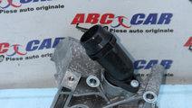Suport motor cu conducta apa Audi Q5 FY 3.0 TDI co...