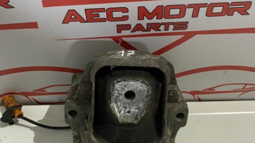 Suport Motor Cu Senzor 8K0199381 Audi A5 8T 2.0tdi