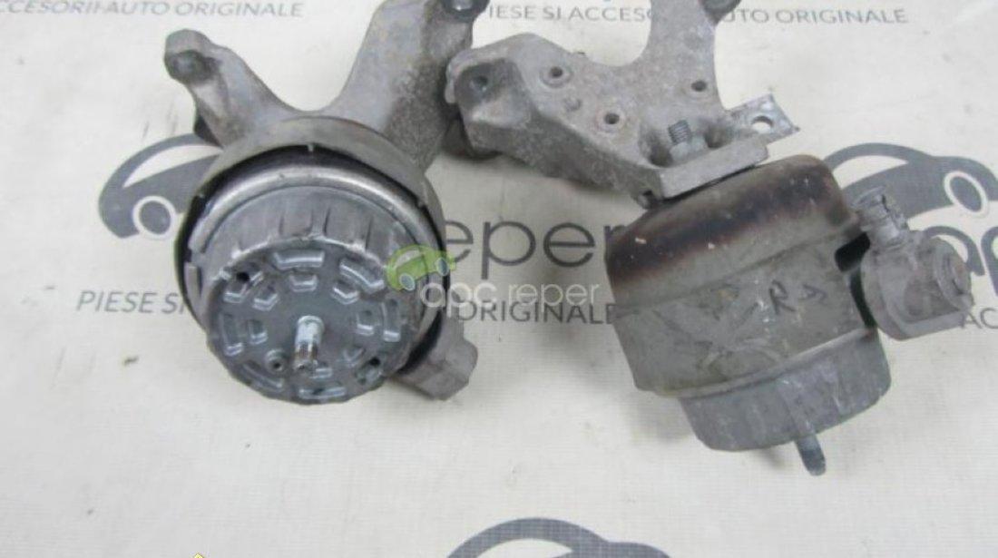 Suport Motor Cu Senzor Audi A6 4F 2010 cod 4F0199382BL