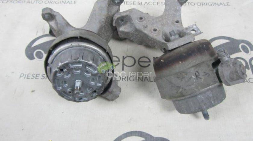 Suport Motor Cu Senzor Audi A6 4F 2010 cod 4F0199379AT