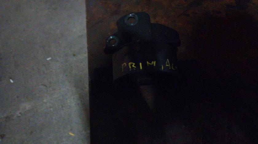 Suport motor,cutie,Nissan,Almera n16,Primera P12