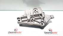 Suport motor, Dacia Duster [Fabr 2010-2017] 1.5 dc...