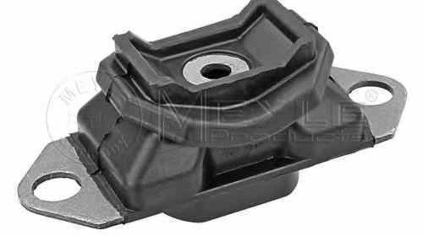 Suport motor DACIA LOGAN LS MEYLE 16-14 030 0024