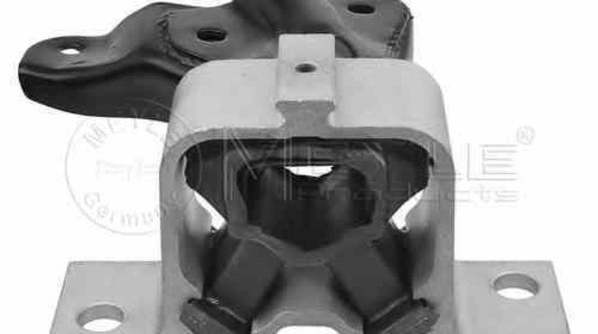 Suport motor DACIA LOGAN MCV KS MEYLE 16-14 030 0025