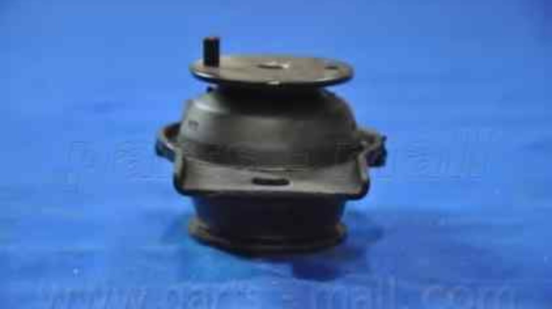 Suport motor DAEWOO MATIZ KLYA Producator TED-GUM 00162064