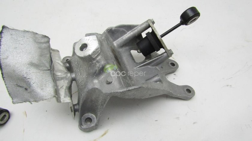 Suport Motor dreapta Audi A4 8W - Cod: 4M0199308AT