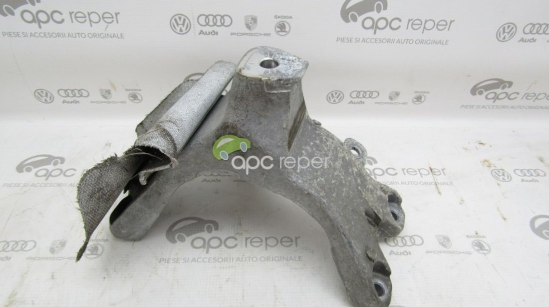Suport motor dreapta Audi A4 B8 8K / A5 8T / A6 C7 4G / Q5 8R - Cod: 8K0199308BE