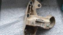 Suport motor dreapta audi a6 1.9 tdi 2003 8e019935...