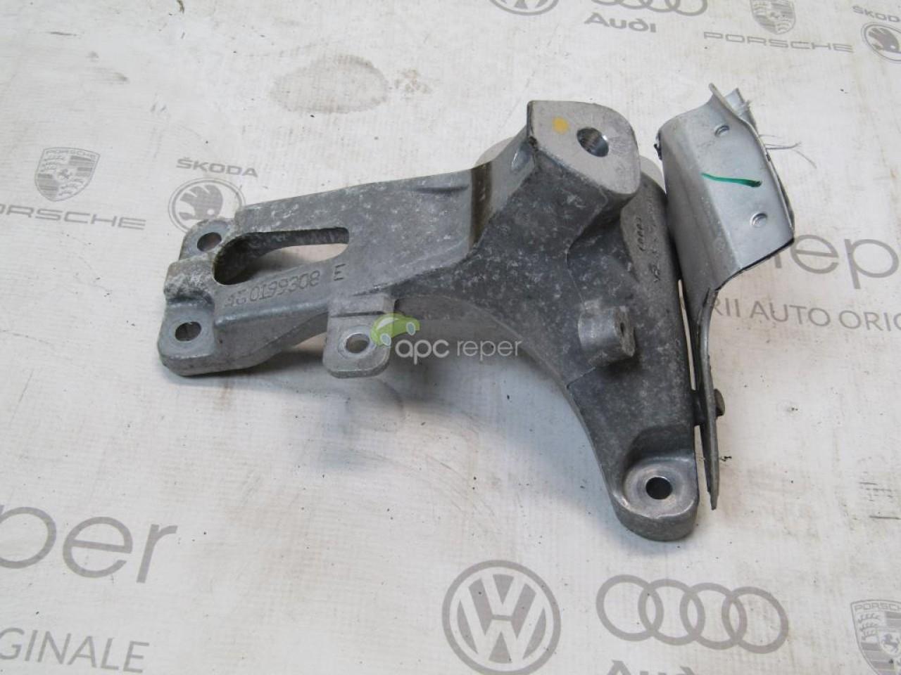 Suport motor dreapta Audi A6 4G / A7 cod 4G0199308E
