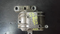 Suport motor dreapta bkd 2.0 tdi vw jetta 3 1k0199...