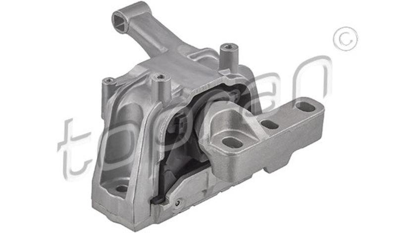 Suport motor dreapta (cauciuc-metal) AUDI Q3; VW TIGUAN 2.0 d intre 2007-2018