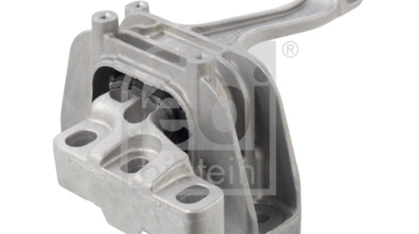 Suport motor dreapta (Hidraulic) AUDI A3, Q2, Q3; SEAT ATECA, LEON, LEON SPORTSTOURER, TARRACO; SKODA KAROQ, KODIAQ, OCTAVIA III; VW ARTEON, GOLF SPORTSVAN, GOLF VII, GOLF VIII, TIGUAN 1.2-2.0 d dupa 2