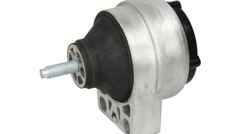 Suport motor dreapta (Hidraulic) FORD FOCUS 1.8/1.8LPG/2.0 intre 1998-2005