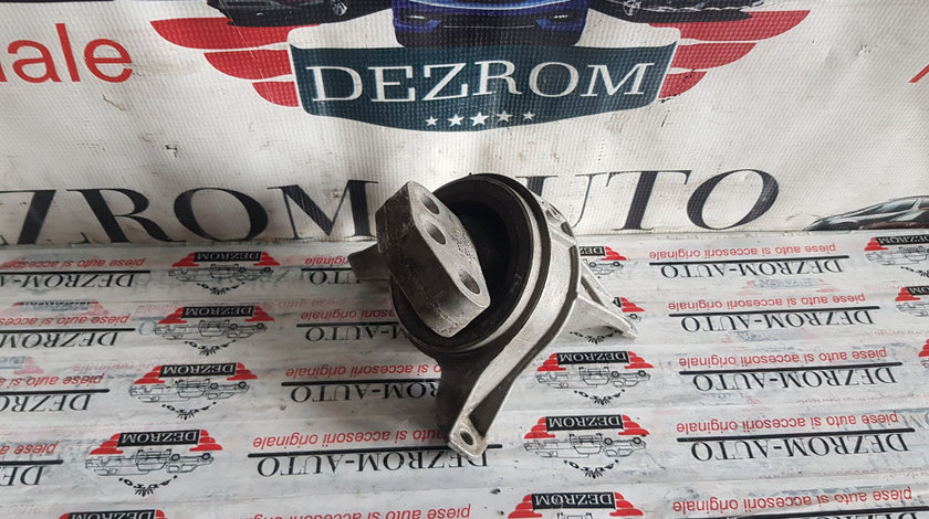 Suport motor dreapta Opel Astra H 1.7 CDTI 80/101/110/125cp cod piesa : 24427298