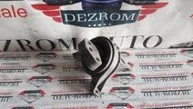 Suport motor dreapta Opel Zafira B 1.9 CDTI 100/12...