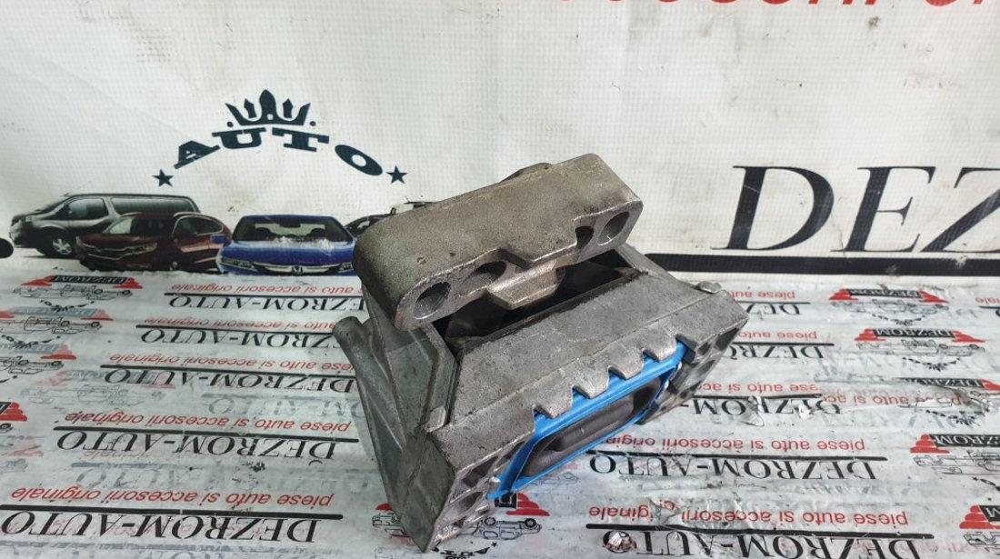 Suport motor dreapta VW Passat B6 1.4 TSI 122 cai motor CAXA cod piesa : 1K0199262CG